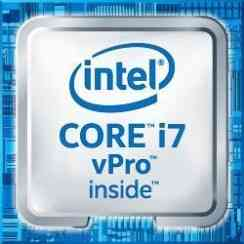 Chip Shot: Intel Unveils Workplace Innovations with Latest 6th Generation Intel® Core™ vPro™ Processor