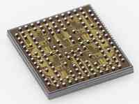 Imec and Vrije Universiteit Brussel Present Small, Low-Cost and Low-Power Chip for multi-gigabit 60GHz Communication