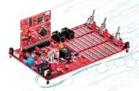 Infineon XMC Digital Power Explorer Kit