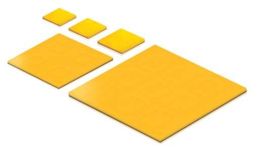 SamsungIntroducesFullLine-upofLEDComponentsBasedonChip-ScalePackagingTechnologyBasedonChip-ScalePackagingTechnology