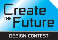 Mouser, Intel, and Analog Devices Sponsor Create the Future
