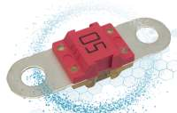 Littelfuse high current automotive fuses