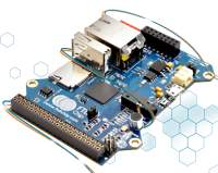 FTDI FT90x Series 32 bit High Performance RISC MCU