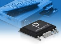 InnoSwitch-CE Switcher ICs from Power Integrations Optimized for Efficiency and Standby Power Performance