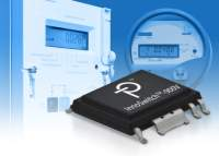 Power Integrations Serves Industrial and Three-Phase Power Supply Applications with New 900 V InnoSwitch-EP ICs