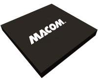 MACOM Accelerates Higher Capacity Backhaul with New E-Band Tx and Rx Modules