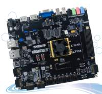 Digilent Genesys 2 FPGA Development Board