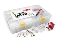 Coilcraft Introduces New RF Magnetics Lab Kit for