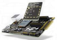 Silicon Labs Multiband Wireless Gecko SoCs Break New Ground in the IoT