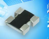 Vishay Intertechnology CZB Series Thick Film Chip Attenuator With Balanced π Filter Saves Space, Simplifies Manufacturing