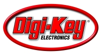 Digi-Key Focuses on Interaction, Collaboration at electronica 2016 in Munich