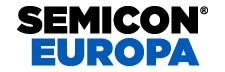 SEMICON Europa, 25.-27.10.2016, Grenoble, France