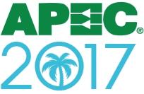 APEC2017,26.-30.3.2017,Tampa,Florida