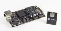 SAMSUNG ARTIK Modules Tap Silicon Labs' Best-in-Class Multiprotocol Wireless Gecko Technology