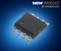 Boost IoT Device Security with the Atmel ATECC508A CryptoAuthentication Device, Now at Mouser