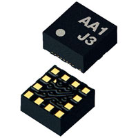 KXTJ3-1057DigitalTri-AxisAccelerometer