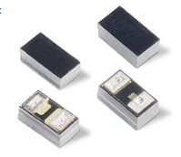 ESD Protection, 01005 Flip Chip Package – SP3145 | SP1043 | SP1044 Series