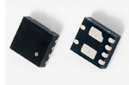 TVS Diode Array for USB V-BUS Surge Protection - SP1255 | SP1555 Series