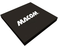 MACOM Extends Wired Broadband Leadership with the Addition of Two Families of CATV Amplifiers