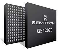 GS12070UHD-SDIGearbox