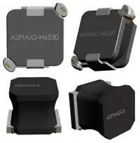 ASPIAIG Inductor Series