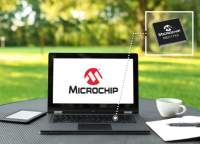 Microchip Expands Computing Capabilities with Two Embedded Controller Families that Support eSPI Bus Technology