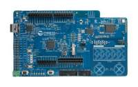 Premier Farnell introduces Cypress PSoC 6 BLE Pioneer Kit
