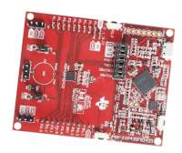 MSP-EXP430FR2433 LaunchPad™ Development Kit