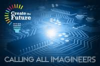 Mouser Congratulates 2019 Winners of Create the Future Design Contest