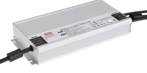 HVGC-1000SeriesLEDDrivers
