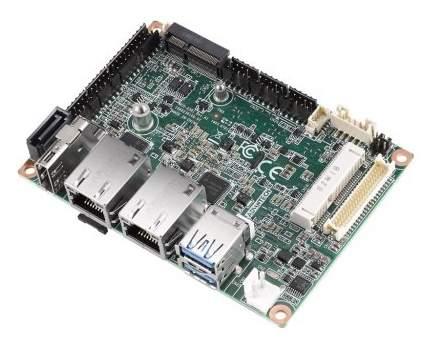 RuggedPico-ITXMIO-2361SBCFeaturingOnboardLPDDR4&eMMC