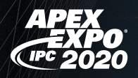 APEXEXPO2020,SanDiego,4.2.-6.2.2020