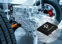 Power Integrations' Highly Robust SCALE-iDriver Gate Drivers Achieve AEC-Q100 Automotive Qualification