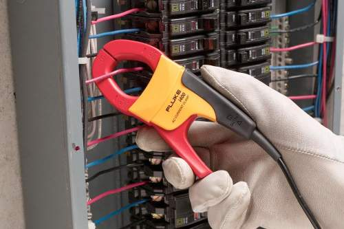 3 practical multimeter sets for reliable measurement