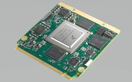 AdvantechReleasesNXPi.MX8QuadMaxROM-7720,