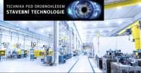 Zaměřenínatechnologieprointeligentníinstalacevbudovách:VrámciprojektuConradSourcingPlatformjenyníkdispozici380000produktůzoblastiinteligentníinstalace.