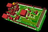 RS Components adds features, improves user interface in free-to-use DesignSpark PCB version 9