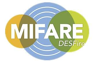 WEBINAR: NXP Introduces New MIFARE DESFire EV3 IC