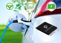 Power Integrations Releases Highly Integrated InnoSwitch3 Flyback Switcher IC for Automotive BEV and PHEV Applications