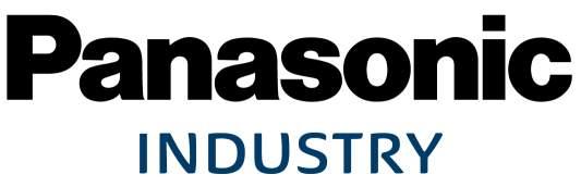 PanasonicsevoblastiprůmyslovévýrobyměnínaPanasonicIndustry