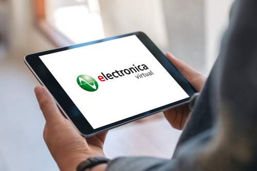 electronica2020tobehelddigitally
