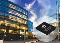Power Integrations Targets Compact Smart-Lighting Designs With Highly Efficient GaN-Powered LYTSwitch-6 LED Drivers
