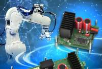 Motor Development Kit from ON Semiconductor Prioritizes Energy Efficiency