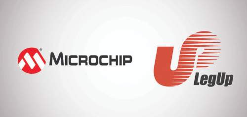 Microchip Acquires High-Level Synthesis Tool Provider LegUp to Simplify Development of PolarFire FPGA-based Edge Compute Solutions