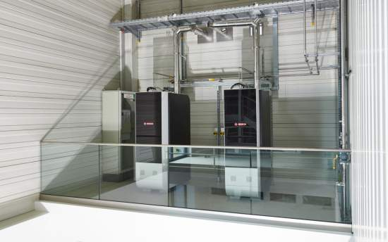 Stationaryfuelcell:Boschplanstostartfull-scaleproductionin2024