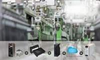 Panasonic:Produktyprůmyslovéautomatizacekvašemuotestování