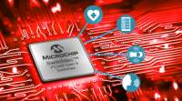 Microchip Accelerates Machine Learning and Hyperscale Computing Infrastructure with the World's First PCI Express® 5.0 Switches