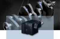 WebováAkademiePanasonicIndustryCzech-Laserovýpopisovacísystém