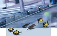 WebováAkademiePanasonicIndustryCzech-Laserovéměřicísenzory