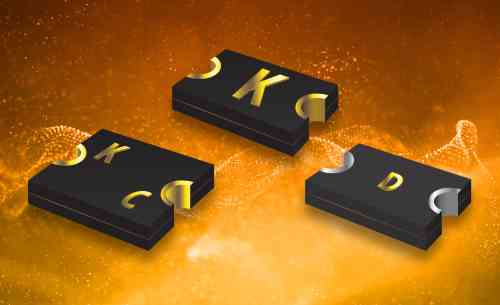Bourns Adds 1812 Package Size Model Series with 125 °C Ratings to its Multifuse® Line of PPTC Overcurrent Protectors